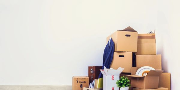 Feeling overwhelmed planning your move?
