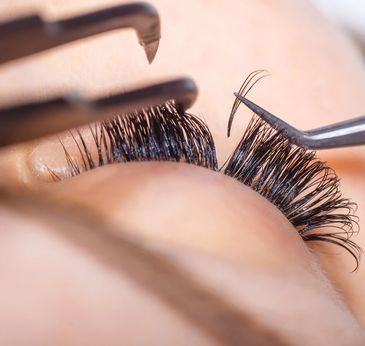 threading, brows, lashes, waxing, facials, shop now, los angeles