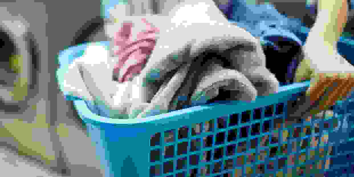 Laundry, Laundromat, Speedwash, Orange, Fluff and Fold, Laundry Service, Coin Laundry, Self Service