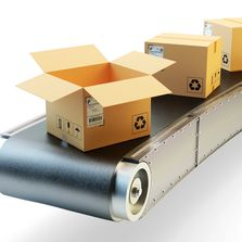 professional packing, crating, moves, family owned, fax, large format printing, scanning, shipping
