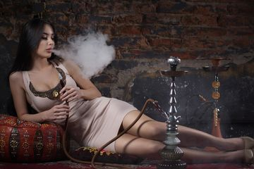 Hookah, private, nightclub, home parties, party, event, Chicago nightlife, Chicago nightclub