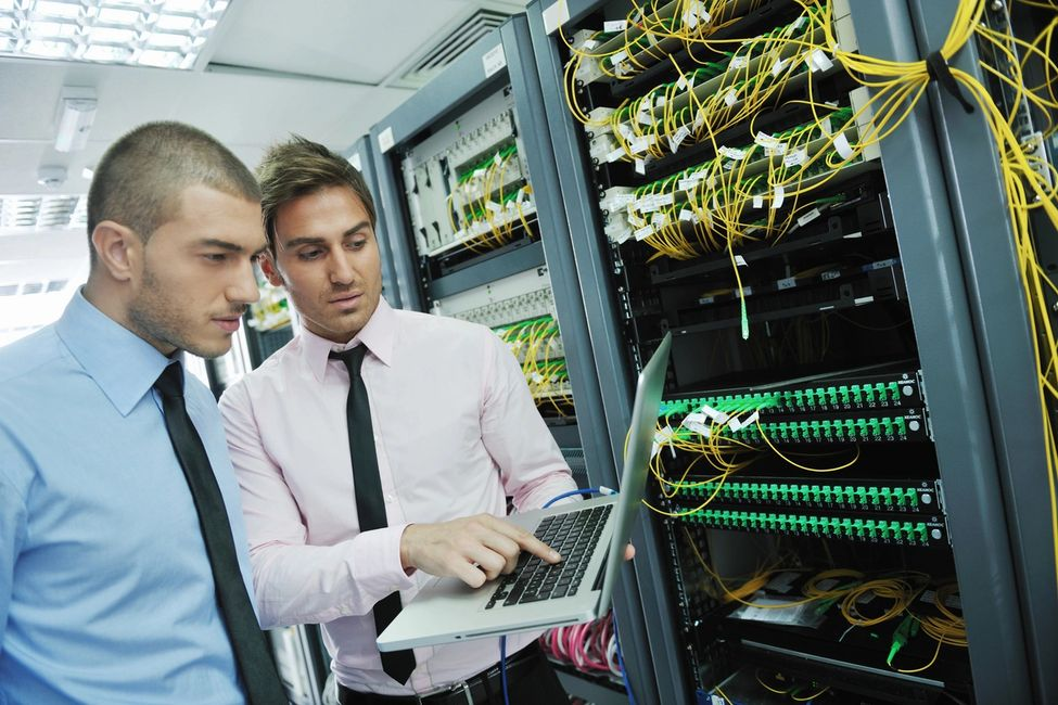 Service call, Ethernet, cabl, low voltage, RCDD, BICSI, data center, CAT 6, fiber optic, ITS cabl
