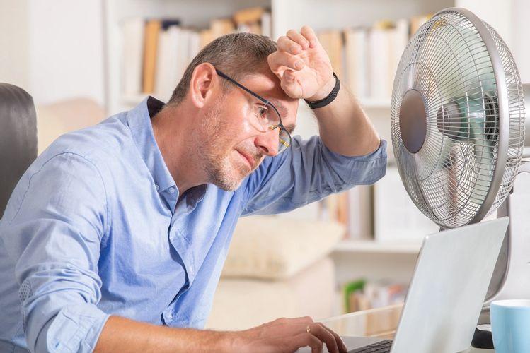 BLUEWATER MECHANICAL LLC - Air Conditioning Repair ...