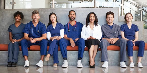 Nurse jobs; RN jobs; LVN jobs; Lubbock; Texas; Austin; Dallas; Abilene; Supplemental Staffing: Nurse Staffing; Nurse Employment; Nurse Staffing Agency; Nurse Employment Agency; Registered Nurse Jobs; Licensed Vocational Nurse Jobs; LVN; RN;  Licensed Vocational Nurse; Licensed Vocational Nurse
