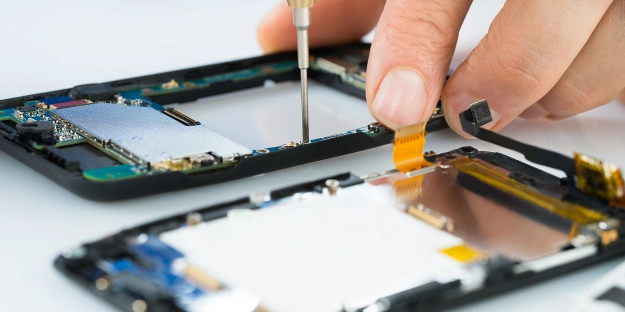 Smartphone Repair,iPhone repair,iMac repair, Apple repair, iPad repair,Computer repair,Laptop repair