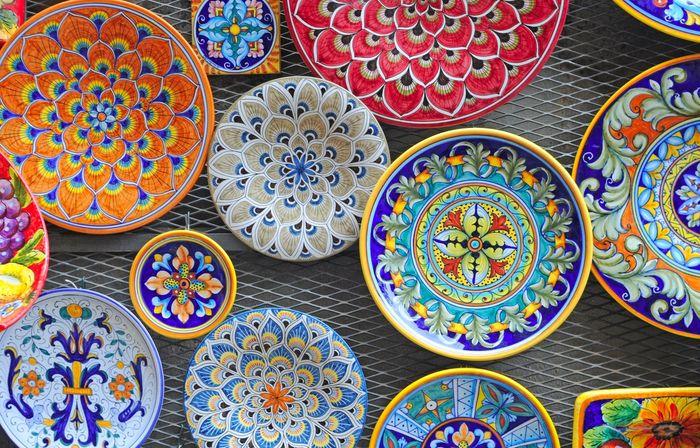 Paint Dat - Paint Your Own Pottery, Pottery Studio, Pottery