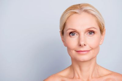 TruGenta™ PRP Facial Contains Potent Platelet Rich Plasma Developed by RBI Scientists