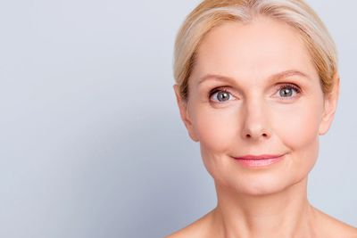 Tranquility is Wexford's Premier Medspa for Botox, Fillers, Juvederm, and More!