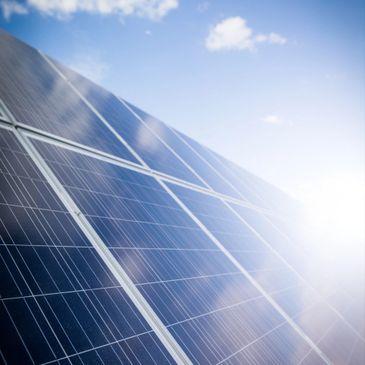 Red Hook Solar
