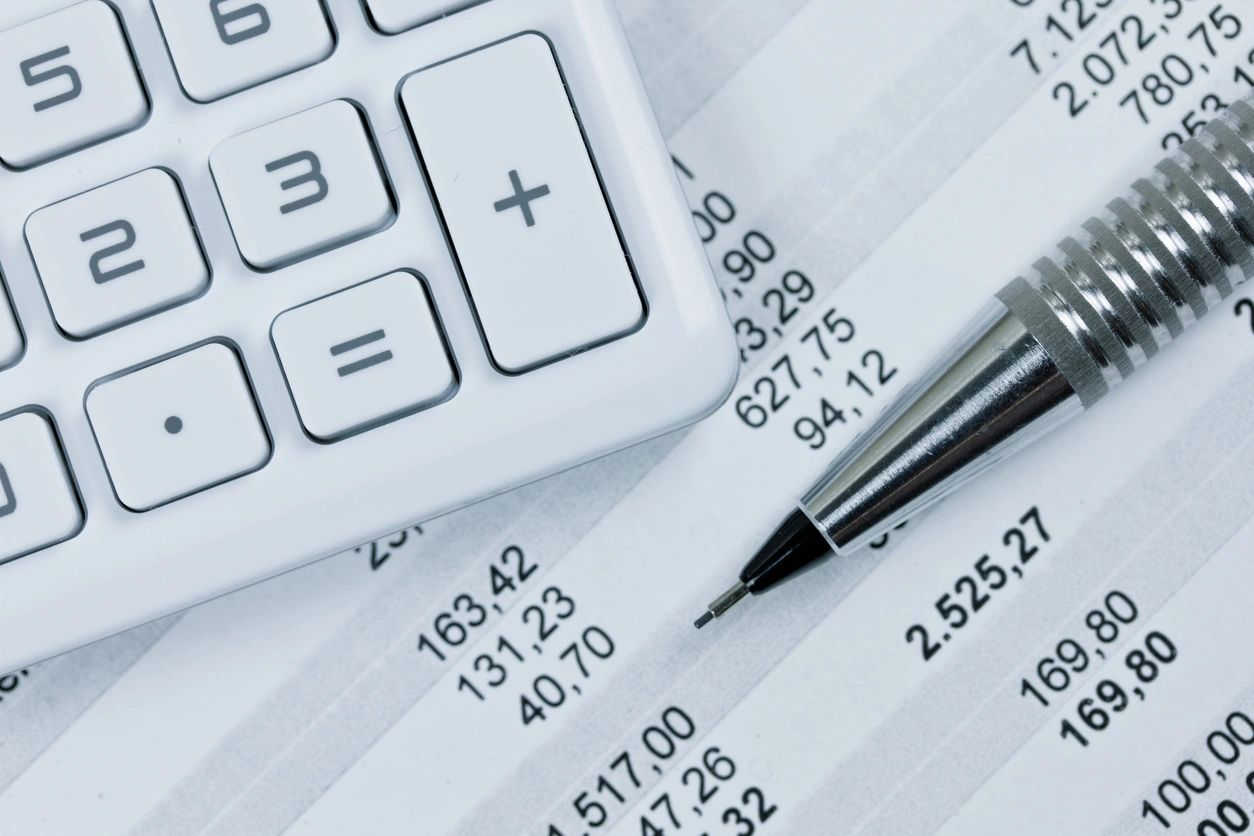 How a getting a head start on your tax return will benefit your bottom line