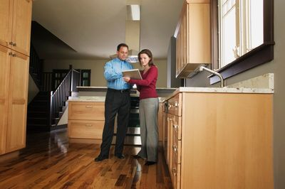 Cost of Home Inspection in West Palm Beach Florida. Palm Beach Inspections.