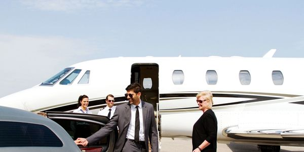 sales and acquisition specialist broker high wealth corporate aircraft aviation