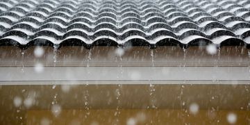 Homewoner hail damage insurance claim www.bennett.legal
