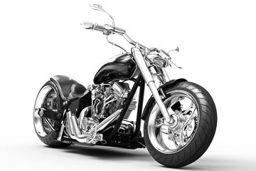 We offer online two wheeler insurance at lowest cost
