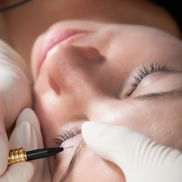 Services | Electrolysis and Skin Care Solutions
