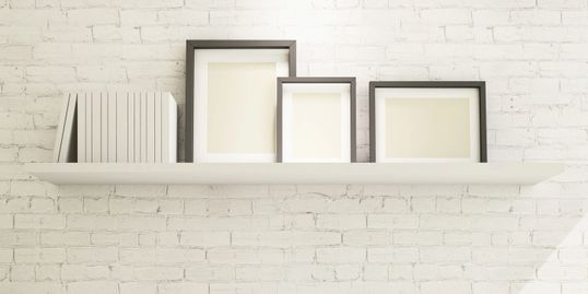 Whitby Picture Framing