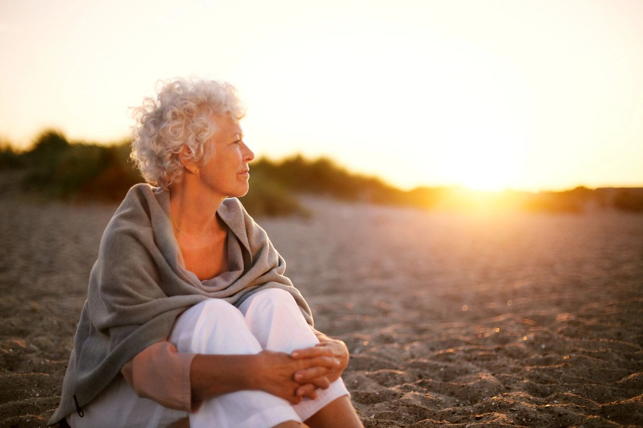 Hormones Article   Telehealth Medicine   Telehealth and Biohacking solutions   Kiya Longevity