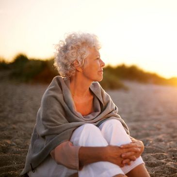 natural hormones bio identical hormone replacement therapy dr. lester lee huntington beach