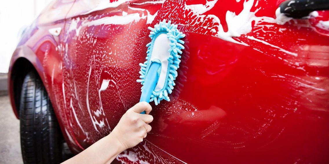 car wash statesboro ga  Statesboro Car Wash