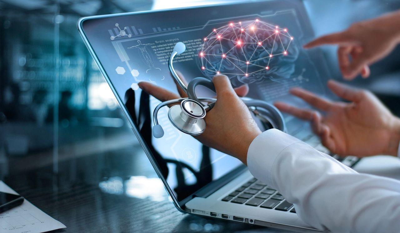 Fasting can Boost your Brainpower   Telehealth Medicine   Telehealth and Biohacking solutions   Kiya Longevity