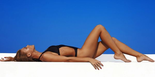 Stop by today or call us to start your way to a  beautiful, confident tan!