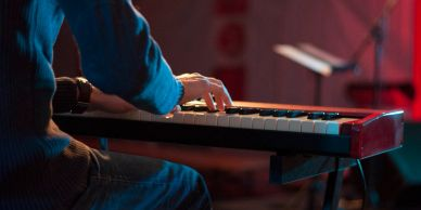 Learn Piano Fast at the Online Piano University and Las Vegas Piano School