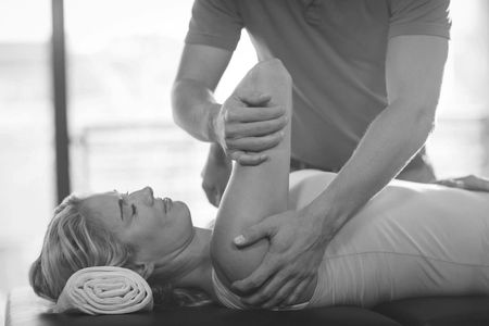 We specialize in techniques to release muscle tension using a variety of tools and modalities.