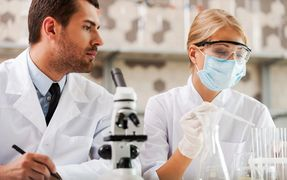 Read about test categories, prices, and additional information as to why take particular labs.