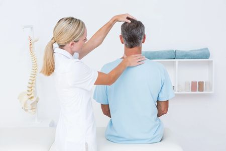 pain and injury treatment for personal injury auto accidents, whiplash, soft tissue injuries.
