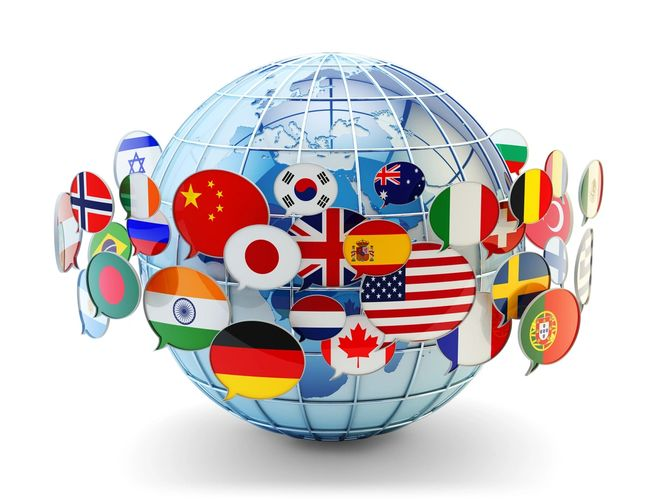 Speedy Legal  Translation Services