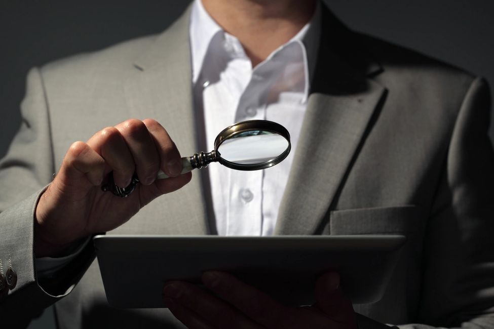 Ghidra | Edelbrock Global Cybersecurity