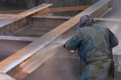 Construction Workers Asbestos Lawyers