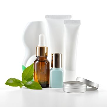 Professional skincare products in Spring, TX and The Woodlands