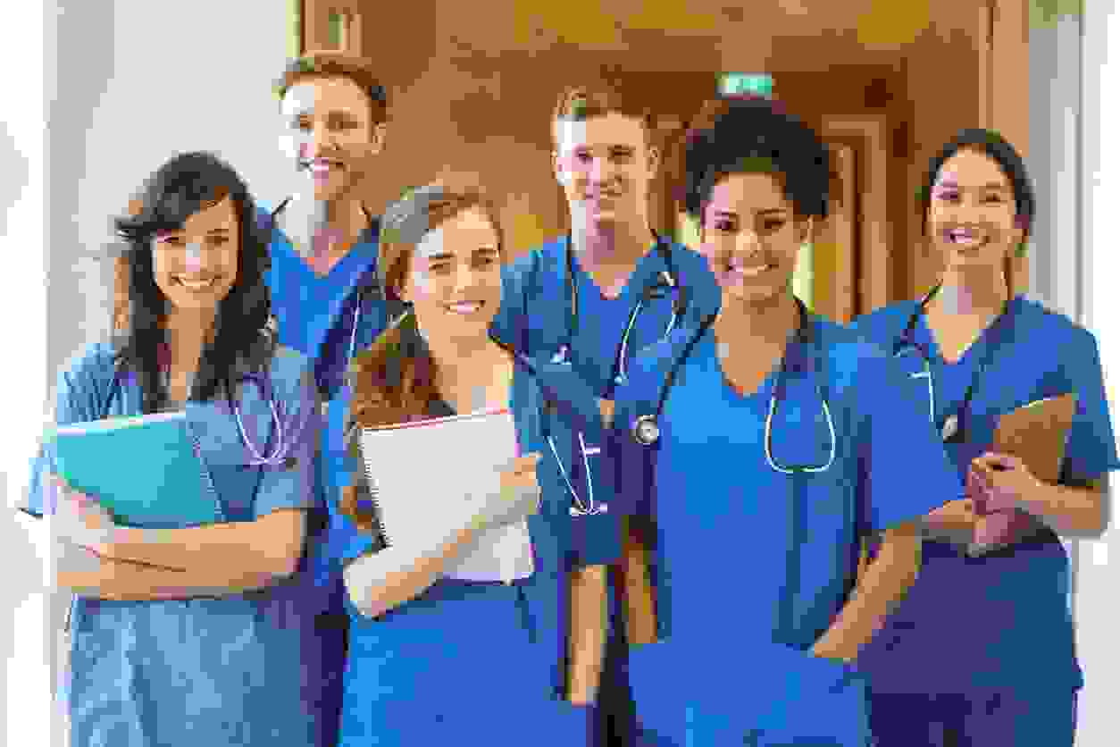 MBBS in Russia, Kazan University, Crimea University, MBBS Fees in Russia.