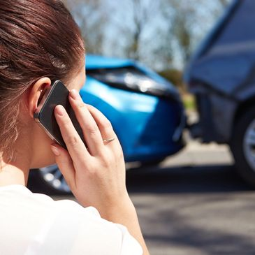 Traffic collision, DUI, Accident, injuries, Misdemeanor, Felony, Manslaughter, Vehicular, Criminal