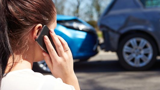 Personal Injury Attorney in Everett Auto Accident Attorney in Everett