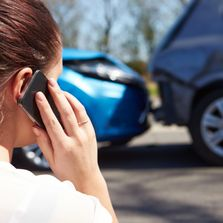 Accidents occur everyday and can be life changing.  Call Now if you have been involved in one.