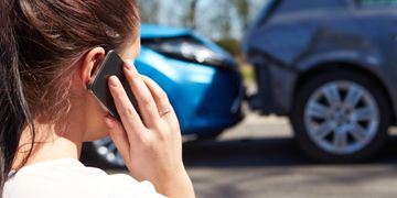 car insurance, auto insurance, car accident
