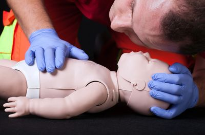 first aid courses hervey bay cpr courses hervey bay childcare first aid course hervey bay