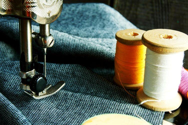 Cut & Stitch Quilting : canadian online quilt shops - Adamdwight.com