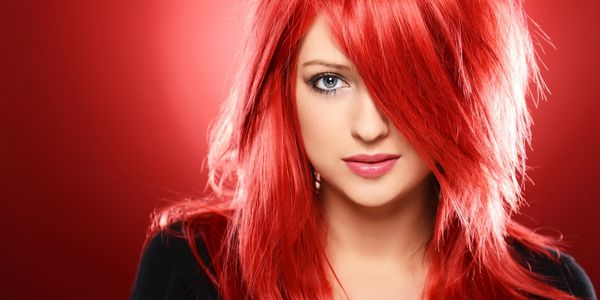 Hair salon, Hair Extensions, Full color, blow dry, highlights, Botox, Mens and women cuts.