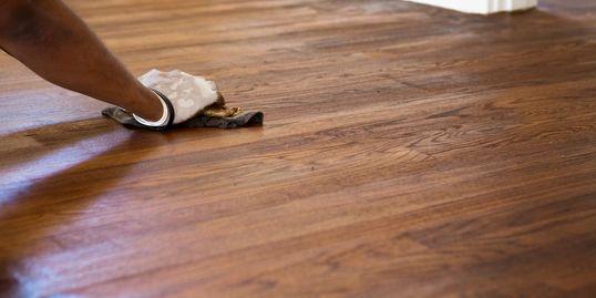 America S Finest Flooring Wood Flooring Installation Service
