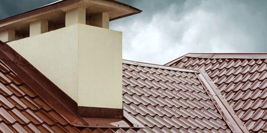 Roofing Roof Repair Moore Roofing Marco Island Florida