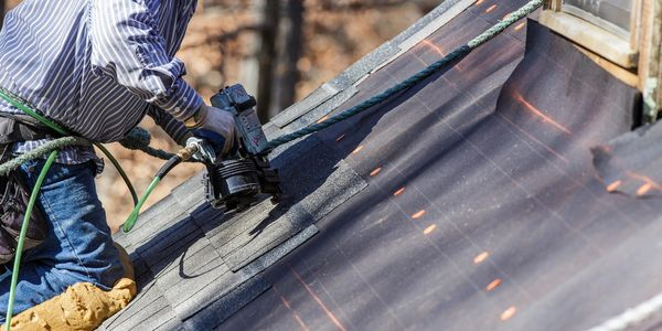 Sioux Falls Roofing Company and Sioux Falls Roofers
