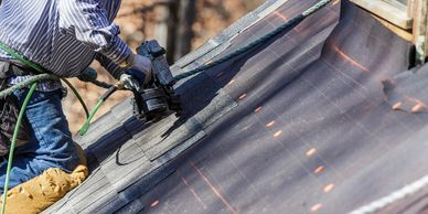 home roof repairs weathered wood shingles garage roof replacement cost cost to reroof a house maibec siding replacing roof shingles roof quotes roof shingles repair gaf weathered wood cedar shingles prices