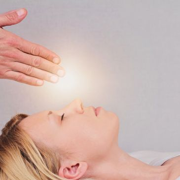 Please complete our from to ensure your safe return to Reiki or Reiki Massage