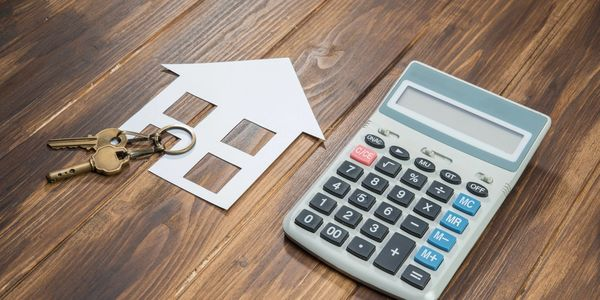 Arizona mortgage calculator, calculate your home loan payment