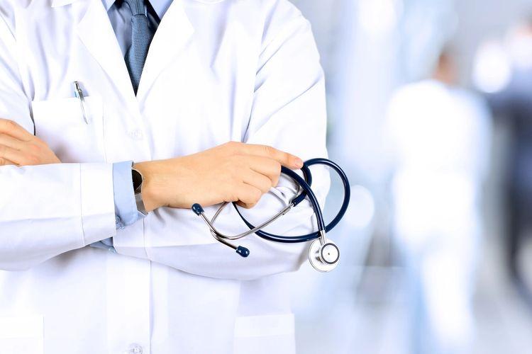 Reduce fat fast precio en farmacias colombia