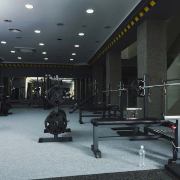 Our technicians can deliver, install and relocate all brands of exercise equipment.