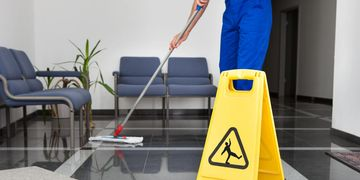 Injured in a slip and fall #slipandfallinjurylawyer #injurylawyer #slipandfall #backinjury #accident